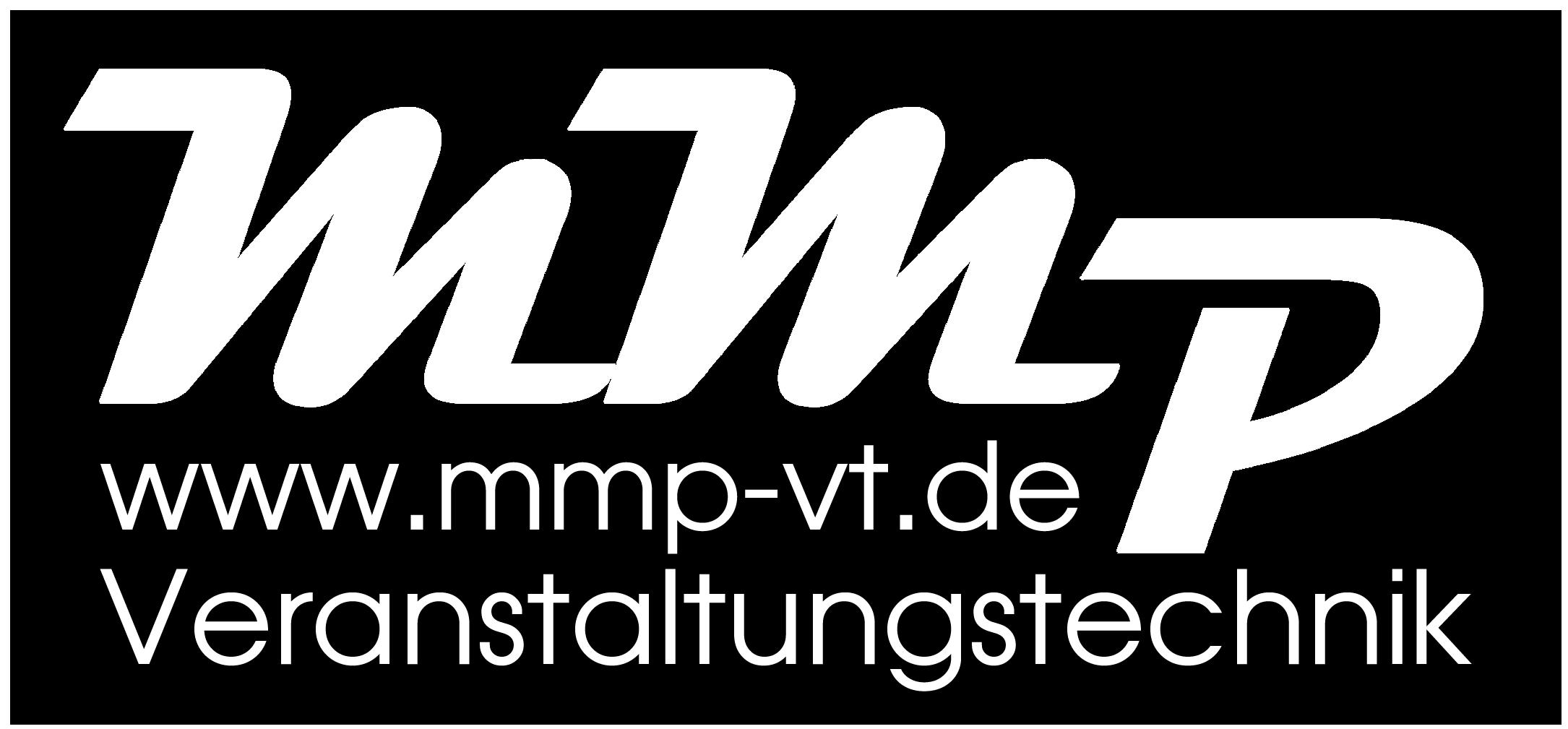 MMP-Veranstaltungstechnik